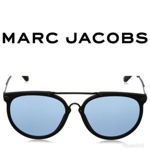 Marc by Marc Jacobs Unisex MMJ 415/S Sunglasses ar